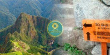 Machu Picchu Mountain Permits 2021
