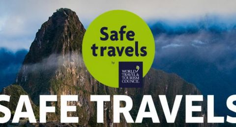 About Peruvian Government measures for Travelers due Covid-19